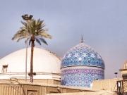 Baghdad 4