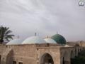 Hazrat-Moosa-Alaihis-Salaam-1